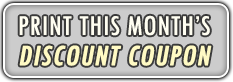 coupon-button