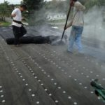 Asphalt Resurfacing DIY