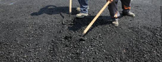 Recycled Asphalt Driveway Pros Amp Cons Boca Palm Beach