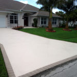 Cost to Resurface Your Driveway