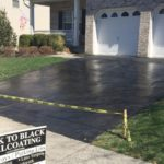 How Often do You Need to Seal Your Driveway?